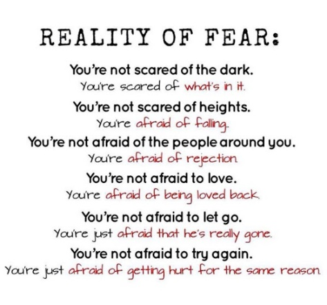 quotes-about-fear