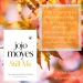 Still Me, by Jojo Moyes: A Book Review