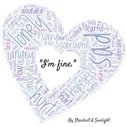 _I'm fine._.jpg