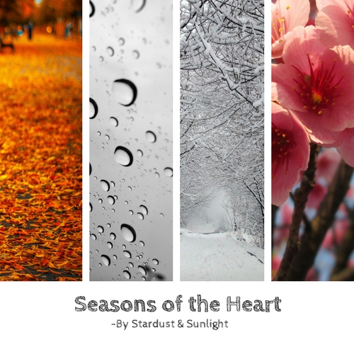 Day 45_Seasons of the heart.jpg